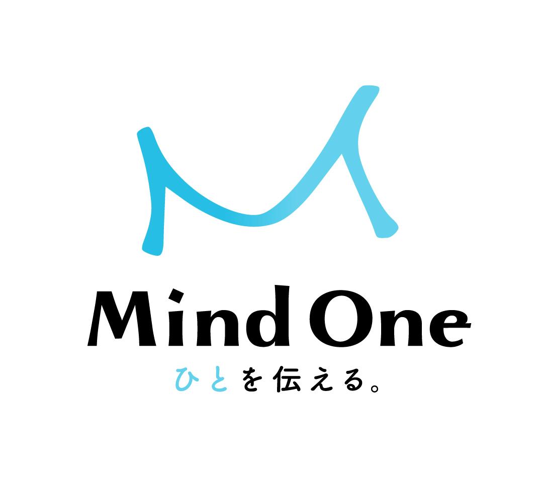 神奈川県川崎市の「ひとを伝える。」制作会社、株式会社Mind Oneの代表ブログ